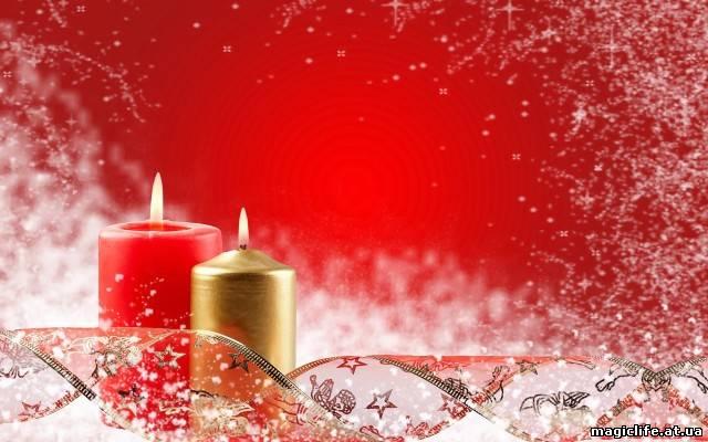 В рождество магия на деньги и ложка загребушка для денег заговор